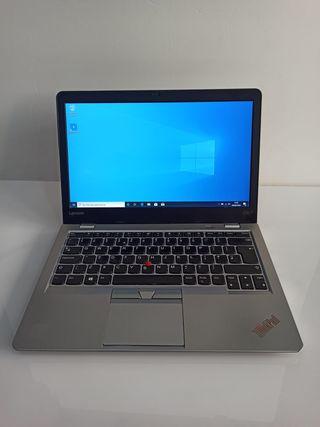Portatil Lenovo ThinkPad 13 i5