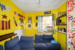 Casa en venta de 120 m² en Pasaje Doctor Gravalosa