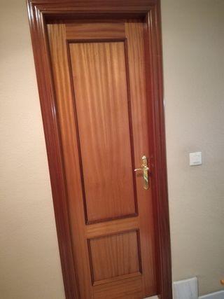 venta de puertas