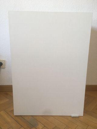 Armario 50x70x38