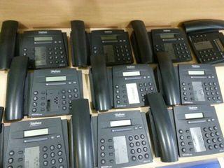 Telefonos oficina Digitales Centralita