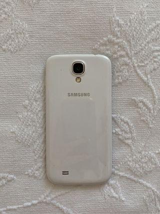Samsung Galaxy S4 para piezas