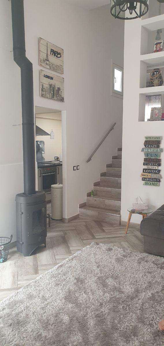 House for sale (La Cala de Mijas, Málaga)