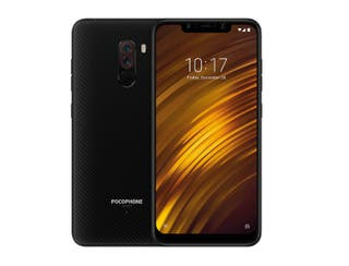 Pocophone F1 - 6GB RAM - 128GB - Armoured Edition