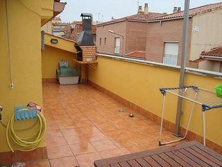 Dúplex en venta en Montserrat - Torre-Sana - Vilardell en Terrassa