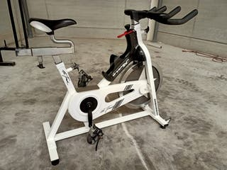 Bicicleta Spinning DreamGym