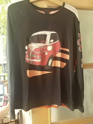 Camiseta Custo Barcelona