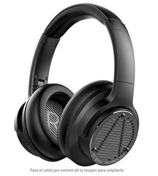 NUEVO - Auriculares HiFi Ausdom Bass One gama alta