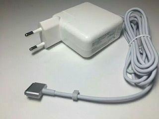 Cargador para Macbook 45W 14.85V 3.05A Magsafe2