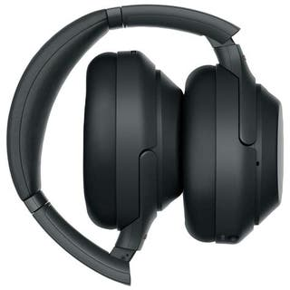 Auriculares Sony WH 1000XM3