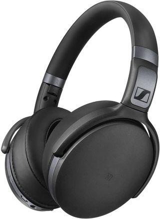 Auriculares inalámbricos Sennheiser HD 4.40 BT