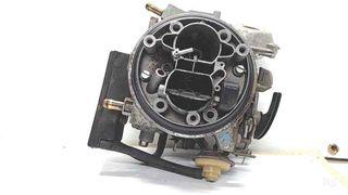 239184 Carburador RENAULT 19 HATCHBACK (B C53)