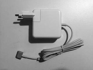 """Cargador MacBook Air 11"""" y 13"""" (2012-2015)"""