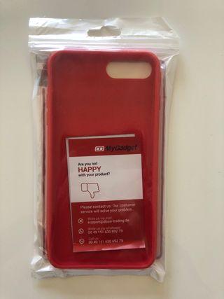 Funda IPhone 7 / 8 Plus