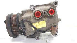 239168 Compresor aire acondicionado FORD FOCUS
