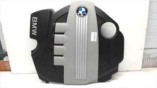 239181 Tapa motor BMW SERIE 1 BERLINA 120D Año
