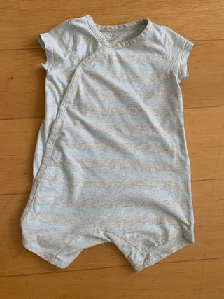 Pijama 15/18 meses