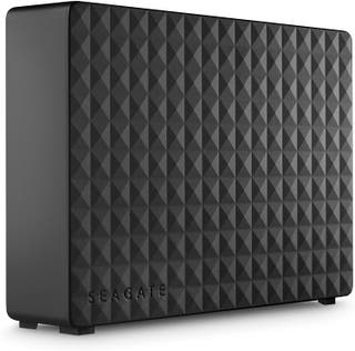 "Seagate Expansion Desktop,6TB externo 3.5"",HDD 3.0"