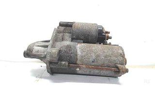 239166 Motor arranque FORD FOCUS BERLINA (CAK)