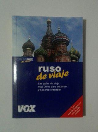 Ruso de viaje (VOX)