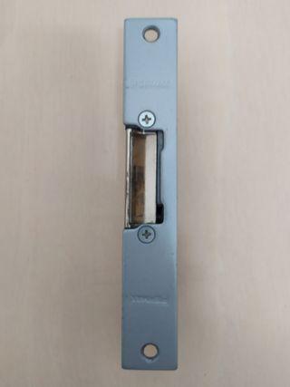 Cerradura electrica de portero Fermax