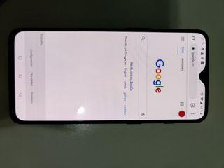 OnePlus 6T Mirror Black 128GB