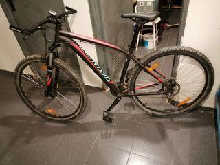 Bicicleta Specialized de 29
