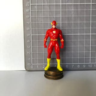 FIGURA PVC FLASH GORDON