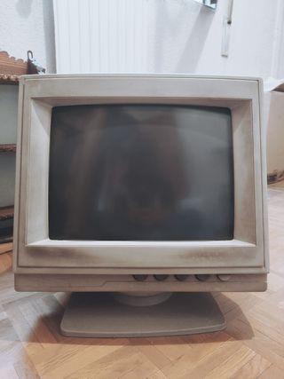 """Pantalla Monitor PC 15"""""""