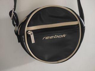 Bolso casual pequeño chica Reebok.
