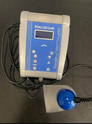 Ultrasonido BIOSONYC