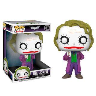 Funko Pop 334 Dc Comics Joker 25Cm