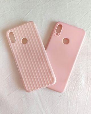 Fundas para Xiaomi Redmi Note 7