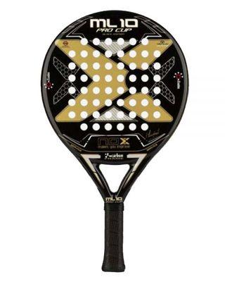 NOX ML10 Pro cup, ML10 Black Edition