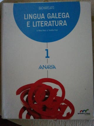 Libro de Gallego, 1Bach