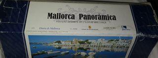 MALLORCA PANORÁMICA
