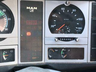 man LE220C 2001