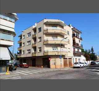 Piso en venta Sant Pere de Ribes Centro