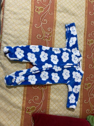 Body pijama