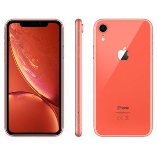 Iphone XR 128Gb KM0