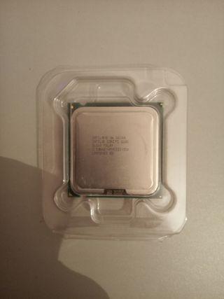 Core2 quad 8200