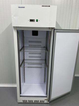 Armario refrigerador vertical / frigorifico