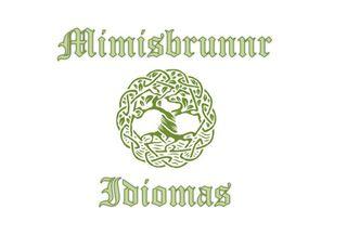 Clases online de inglés (A1-C2) y alemán (A1-B1)