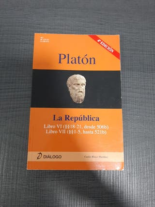 La República