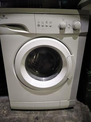 lavadora home 5 kl