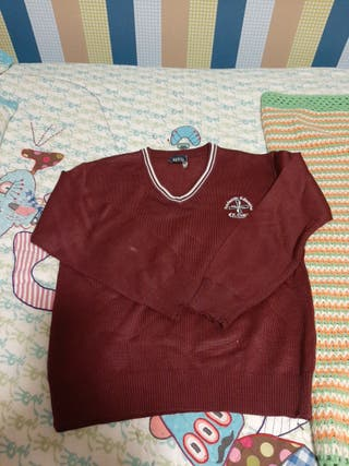 Jersey uniforme Dominicas