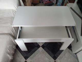 mesa comedor elevable