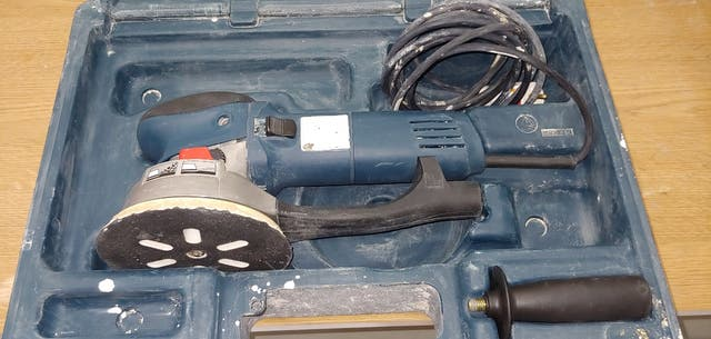 gex 150 turbo