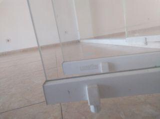 Lummon cristales cierre