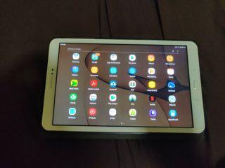 Samsung Galaxy Tab A 10.1 Wi-Fi (2016)
